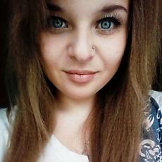 Фотография девушки Карина, 23 года из г. Донецк