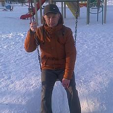 Фотография мужчины Евгений, 43 года из г. Омск