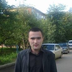 Фотография мужчины Собит, 26 лет из г. Иркутск