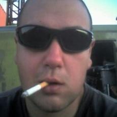 Фотография мужчины Веселый, 31 год из г. Черноморск
