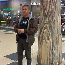 Фотография мужчины Aleksandor, 42 года из г. Оренбург