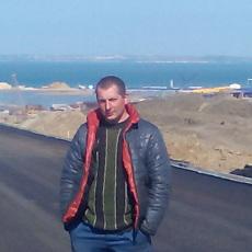 Фотография мужчины Николай, 28 лет из г. Гомель