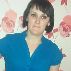 Фотография девушки Валя, 28 лет из г. Гомель