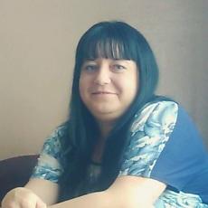 Фотография девушки Lubimay, 33 года из г. Орша