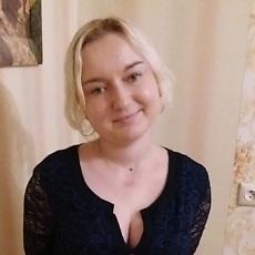 Фотография девушки Капризная Мисс, 20 лет из г. Борисов