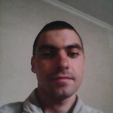 Фотография мужчины Сирожа Дерен, 24 года из г. Винница