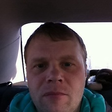 Фотография мужчины Алексей, 38 лет из г. Санкт-Петербург