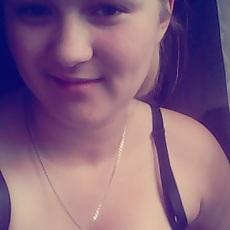 Фотография девушки Вероничка, 21 год из г. Могилев