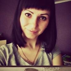Фотография девушки Светка, 21 год из г. Брест