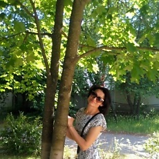 Фотография девушки Anzhelika, 40 лет из г. Жлобин