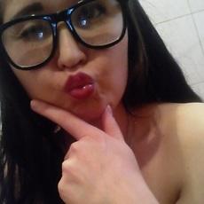 Фотография девушки Ксения, 22 года из г. Чита