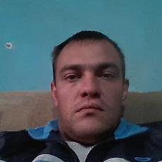 Фотография мужчины Андрей, 28 лет из г. Краснодар
