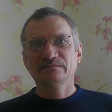 Фотография мужчины Александр, 50 лет из г. Саратов