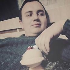 Фотография мужчины Parkun, 25 лет из г. Минск