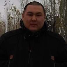 Фотография мужчины Руслан, 26 лет из г. Волгоград