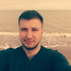 Фотография мужчины Пошлый, 25 лет из г. Запорожье
