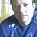 Фотография мужчины Андрей, 36 лет из г. Тальное