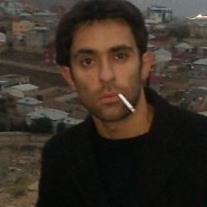 Фотография мужчины Rufat, 31 год из г. Баку