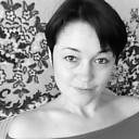 Фотография девушки Полночь, 35 лет из г. Старобельск