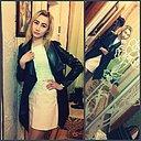 Фотография девушки Inna, 21 год из г. Бердичев