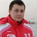 Фотография мужчины Дмитрий, 24 года из г. Нижнеудинск