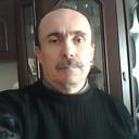 Сергей, 58 лет