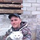 Сергей, 35 лет из г. Рязань.