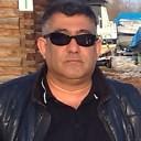 Maikl, 56 лет из г. Якутск.