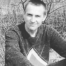 Фотография мужчины Николай, 37 лет из г. Витебск