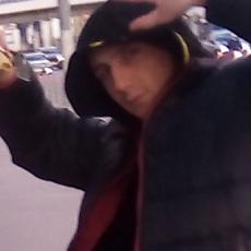 Фотография мужчины пельмень, 26 лет из г. Гомель