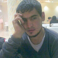 Фотография мужчины Рома, 31 год из г. Анапа