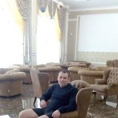 Фотография мужчины Серж, 36 лет из г. Кострома