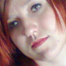 Фотография девушки Julija, 28 лет из г. Державинск