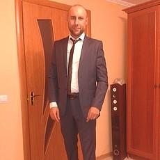 Фотография мужчины Артур, 30 лет из г. Ужгород