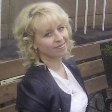 Фотография девушки Марго, 36 лет из г. Барнаул