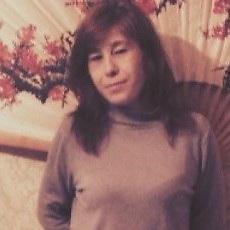 Фотография девушки Анюта, 38 лет из г. Иваново