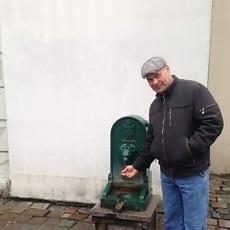 Фотография мужчины Вадим, 44 года из г. Александрия