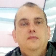 Фотография мужчины Security, 37 лет из г. Саратов