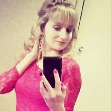 Фотография девушки Рита, 19 лет из г. Лубны