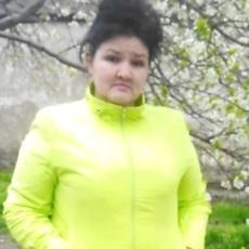 Фотография девушки Ленчик, 39 лет из г. Николаев