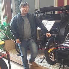 Фотография мужчины Стас, 27 лет из г. Гомель