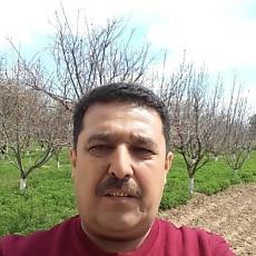 Фотография мужчины Akbar, 48 лет из г. Ташкент