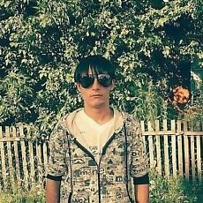 Фотография мужчины Вова, 28 лет из г. Анжеро-Судженск