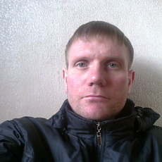 Фотография мужчины Сергей, 36 лет из г. Полтава