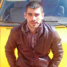 Фотография мужчины Игорь, 28 лет из г. Вологда