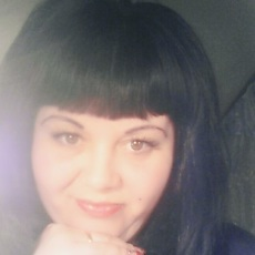 Фотография девушки Lenok, 32 года из г. Сызрань