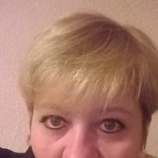 Фотография девушки Диана, 38 лет из г. Приморско-Ахтарск
