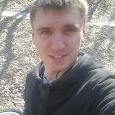Фотография мужчины Александр, 26 лет из г. Днепропетровск