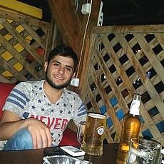 Фотография мужчины Alen, 25 лет из г. Ереван