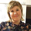 Фотография девушки Татьяна, 40 лет из г. Байкальск